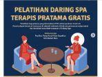 pelatihan-daring-spa-terapis-pratama.jpg