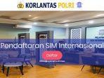 pelayanan-pembuatan-sim-internasional-online.jpg