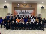 pelepasan-atlet-taekwondo-provinsi-dki-jakarta-ke-ajang-pon-xx-papua.jpg