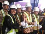 peletakan-batu-pertama-pembangunan-pasar-ikan-modern-indonesia_20180209_074530.jpg