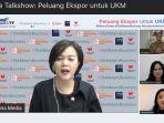 peluang-ekspor-untuk-ukm-femina-dan-whatsapp-wanita-wirausaha-indonesia.jpg