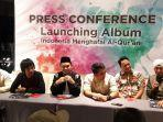 peluncuran-album-musik-religi-bertajuk-indonesia-menghafal-alquran-di-hotel-arrosa.jpg
