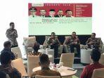 peluncuran-jakpro-leaders-talk-dengan-tema-bumd-bersih-kite-banget.jpg