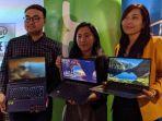 peluncuran-laptop-dan-desktop-all-in-one.jpg