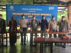 peluncuran-program-paket-kuliah-merdeka-ppkm-beasiswa-nusantara-online.jpg