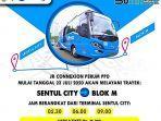 peluncuran-trayek-bus-baru-ppd-rute-sentul-city-blok-m3.jpg