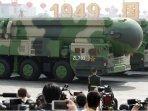 peluru-kendali-nuklir-china.jpg