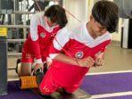 pemain-garuda-select-jilid-3-latihan-gym.jpg