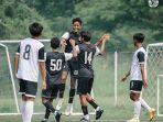 pemain-muda-persija-sedang-bersiap-menghadapi-gelaran-elite-pro-academy-2021.jpg