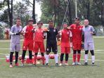 pemain-persija-jakarta-soccer-school.jpg