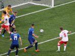 pemain-polandia-karol-linetty-saat-mencetak-gol-penyamaan-kedudukan-1-1-atas-slowakia.jpg