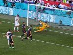 pemain-spanyol-pablo-sarabia-mencetak-gol-penyamaan-kedudukan.jpg