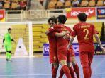 pemain-timnas-futsal-indonesia-saat-melakukan-seleberasi-usai-mencetak-gol-ke-gawang-australia.jpg