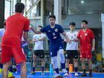 pemain-timnas-futsal-indonesia-sedang-latihan.jpg