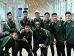 pemain-timnas-indonesia-u-15.jpg