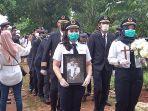 pemakaman-kopilot-sriwijaya-air-sj-182.jpg