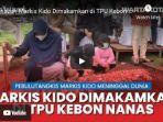pemakaman-pebulutangkis-markis-kido-di-tpu-kebon-nanas-cipinang-besa-1562021.jpg