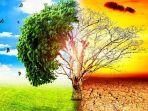 pemanasan-global-materi-belajar-smp.jpg