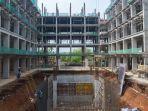 pembangunan-apartemen-menara-swasana1.jpg
