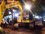 pembangunan-jalan-inspeksi_20160211_203357.jpg