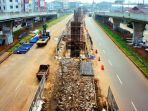 pembangunan-jalan-layang-tol-borr-seksi-iib_20170301_074029.jpg