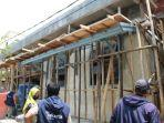 pembangunan-rumah-dinas-di-pulau-kelapa-sudah-mencapai-53-persen.jpg