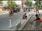 pembangunan-trotoar-kemang.jpg