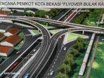 pembangunan-underpass-dan-flyover-bulak-kapal-bekasi-dipastikan-dimulai120101.jpg
