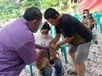 pemberian-vaksin-rabies.jpg