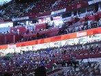 pembukaan-olimpiade-tokyo.jpg