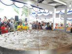pemecahan-rekor-muri-museum-rekor-dunia-indonesia.jpg