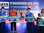 pemenang-pembangunan-jaya-junior-gp-2018_20180409_135336.jpg