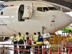 pemeriksaan-boeing-737-max-8.jpg