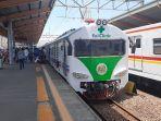 pemeriksaan-corona-penumpang-kereta2.jpg