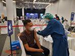 pemerintah-gencar-vaksinasi-covid-19.jpg