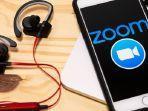 pemerintah-taiwan-melarang-penggunaan-aplikasi-zoom.jpg
