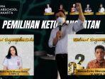 pemilihan-ketua-angkatan-2023-sma-labschool-jakarta.jpg