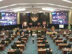 pemilihan-wakil-gubernur-dki-jakarta.jpg