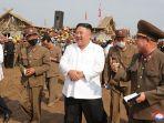 pemimpin-korea-utara-kim-jong-un-meninjau-proyek-restorasi-di-unpha-county.jpg