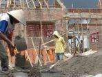 pemkab-bekasi-lewat-dinas-pupr-akan-beri-sertifikasi-untuk-tukang-bangunan.jpg