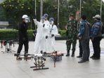 pemkot-jakarta-selatan-semprot-disinfektan-gunakan-drone.jpg