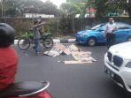 pemotor-tewas-di-jalan-tb-simatupang_20170809_204609.jpg