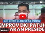 pemprov-dki-bakal-patuhi-kebijakan-presiden-ri-joko-widodo-soal-ppkm-level-4.jpg