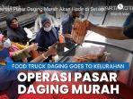 pemprov-dki-jakarta-melalui-pd-dharma-jaya-mengadakan-layanan-food-truck-daging.jpg