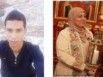 pemuda-palestina-muhannad-al-halabi-bunuh-warga-israel.jpg