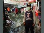 pemukiman-ancol-pademangan-terdampak-banjir-rob-jumat-562020-malam060620201.jpg