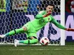 penalti_20180702_061518.jpg