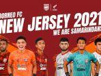 penampakan-jersey-anyar-borneo-fc-untuk-tampil-di-liga-1-2021.jpg