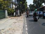 penataan-trotoar-jalan-wijaya-tidak-sempurna201.jpg