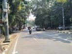 penataan-trotoar-jalan-wijaya-tidak-sempurna202.jpg